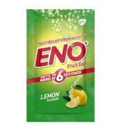 ENO 6 Pack (1×6)